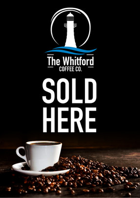 Whiteford now sold here poster A3-01.jpg