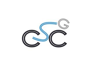 Cwm Gwendraeth cycling Jersey logo-01.jp