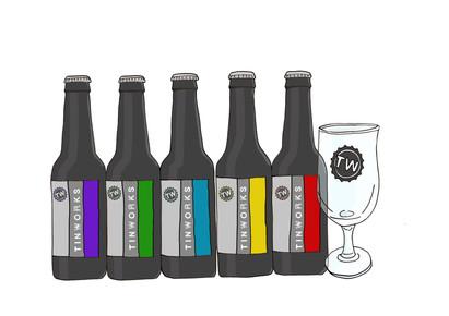 bottle print new.jpg
