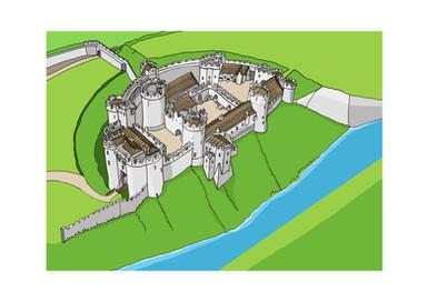 Kidwelly Castle.jpg