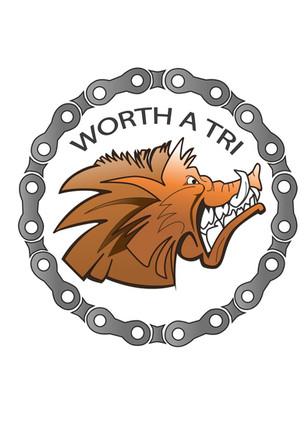 Worth a Tri logo-01.jpg