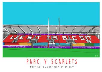PYS Print-vindico 3-01.jpg