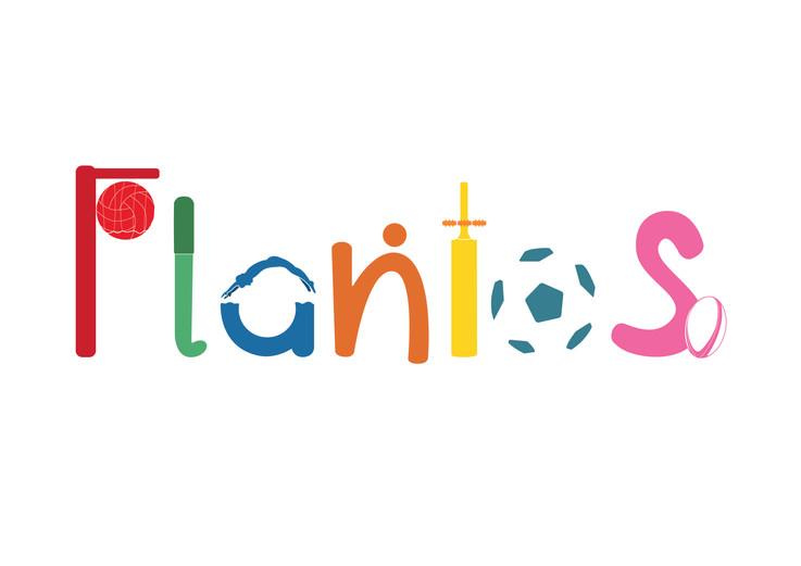 Plantos - main logo-01.jpg