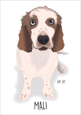 Nick-Dog-01.jpg