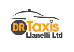 DR Taxi final logo-01.jpg
