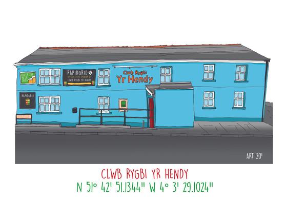 Hendy Rfc-01.jpg