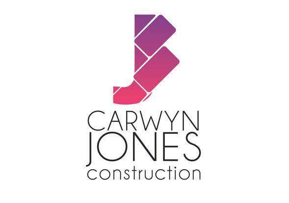 CJ Logos-01.jpg