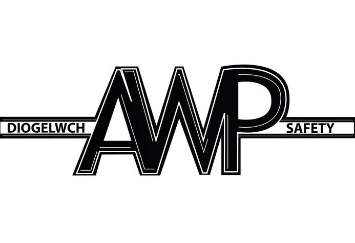 AWP Final Logo.jpg