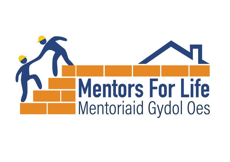 mentors for life logo-01.jpg