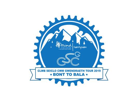 Bike tour logo-01.jpg