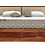 Thumbnail: Bolivia Storage Bed With Bedside