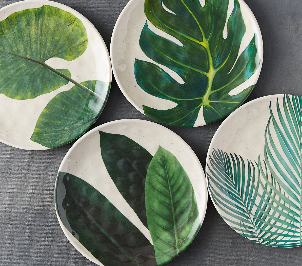 Surprise—These_Gorgeous_Plates_Are_Act