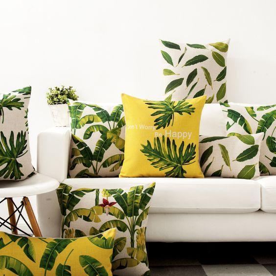 Tendencias_de_decoración_tropical_en_P