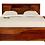 Thumbnail: Ferguson Bed Without Storage