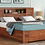 Thumbnail: Hydraulic Bed