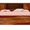 Thumbnail: Storage Bed with Bedside