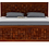 Thumbnail: Howler Bed With Side Storage