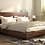 Thumbnail: Florian Bed Without Storage