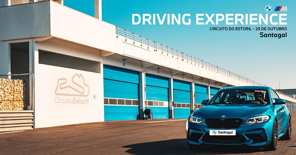 AF_Santogal_M_Driving_Experience_V2.png