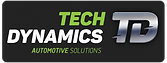 TechDynamicsFundo.png