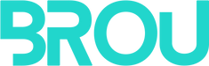 LogoBrou copy.png
