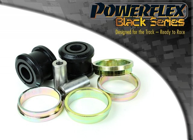 POWERFLEX - CLIO E MEGANE 3