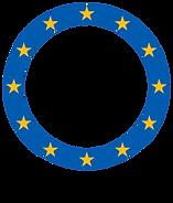 C1_Eurocup_preto.png