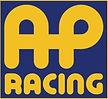 AP RACING Portugal
