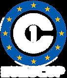 C1 Eurocup