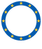 C1_Eurocup copy.png
