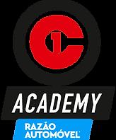 C1AcademyRA.png
