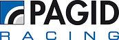 PAGID Racing - Oficial Portugal