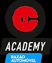 C1 Academy Razão Automóvel