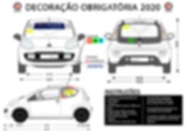 DecoraçãoObrigatória_commedidas_co