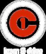 Troféu C1