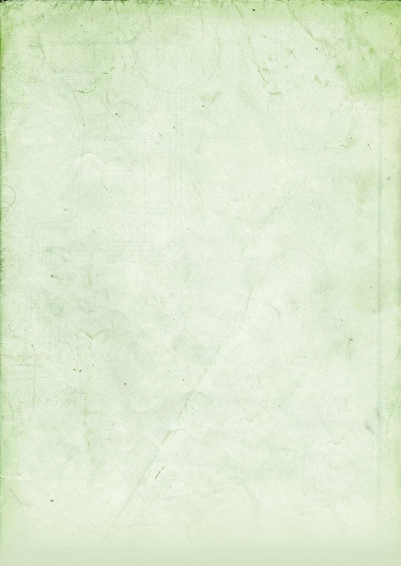 papier-beab.jpg