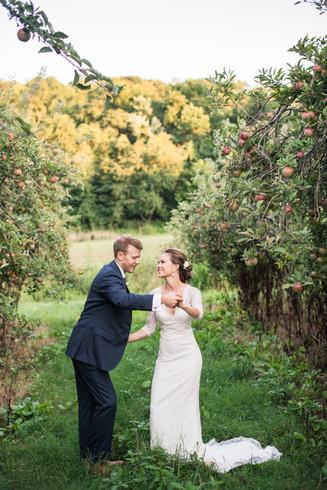 Wedding-0871.jpg