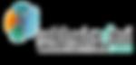 logo-schlank-und-vital.png