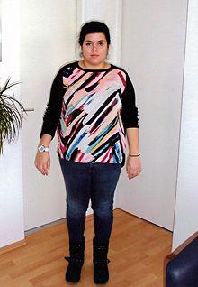 Finkelmeyer_before.jpg