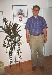 Finkelmeyer_after.jpg