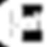 Csalt_Logo_White.png
