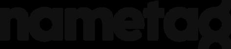 Nametag Films