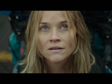 Wild | Reese Witherspoon In The Wild