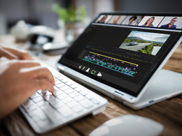 Remote Video Collaboration Workflows Built for Any Budget