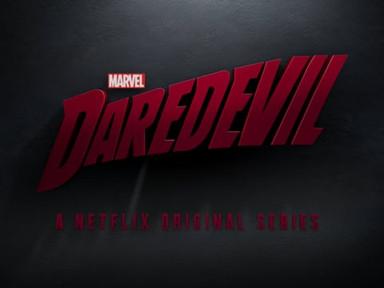 Daredevil | Fight Scene Featurette