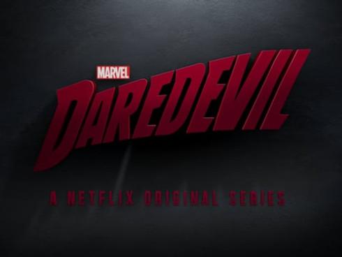 Daredevil   Fight Scene Featurette