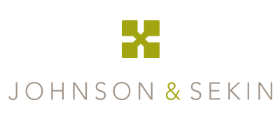 Johnson & Sekin