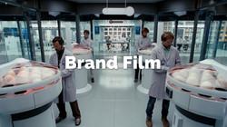 Click for Brand Film