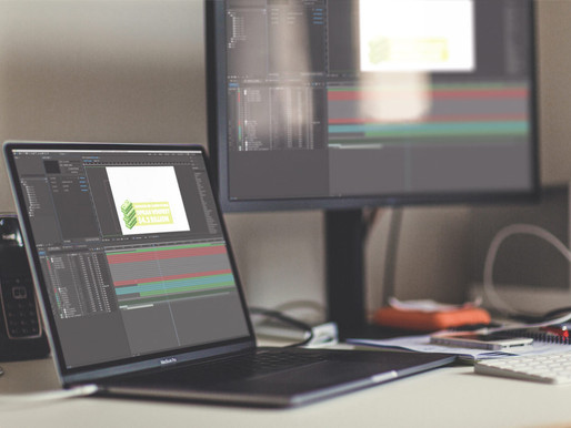 The Premiere Pro Editor's Guide to Using the Essential Graphics Panel