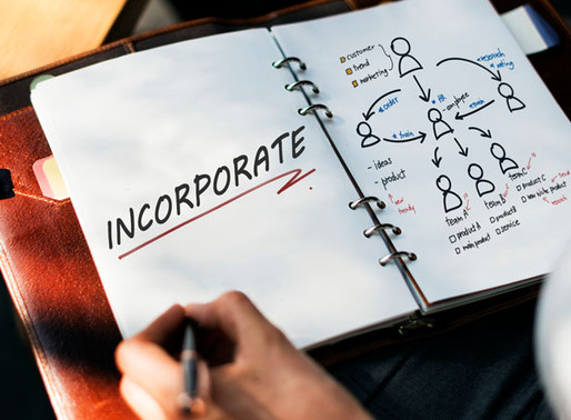 Incorporating Your Freelance Business: Do You Need an LLC?